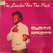 The Leader For the Pack (Sugar Minott & Friends) by Various Artists