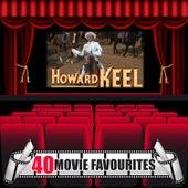 40 Movie Favourites von Various Artists