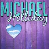 In Love de Michael Holliday