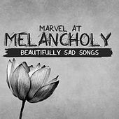 Marvel at Melancholy: Beautifully Sad Songs by Union Of Sound