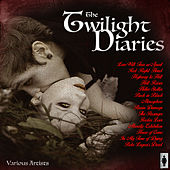The Twilight Diaries de Various Artists