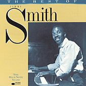 Best Of Jimmy Smith - The Blue Note Years by Jimmy Smith