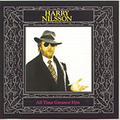 All-Time Greatest Hits by Harry Nilsson