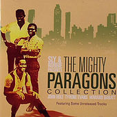 The Mighty Paragons Collection de The Paragons