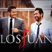 Los Juan de Juan
