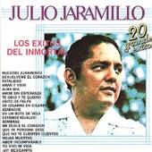 Los Exitos del Inmortal Julio Jaramillo by Julio Jaramillo