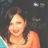 Hada Houa Hadak von Sonia
