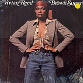 Brown Sugar by Vivian Reed