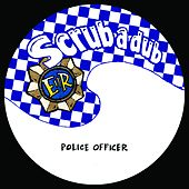 Police Officer (Eiir) by Various Artists
