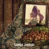 Tu y Yo de Gomba Jahbari