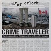 Crimetraveler by Graf Orlock