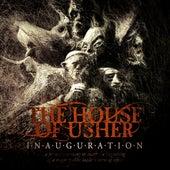 Inauguration von House Of Usher