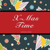 X-Mas Time von Various Artists