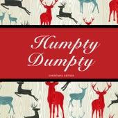 Humpty Dumpty de Various Artists