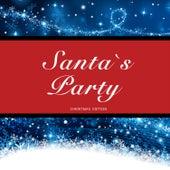 Santa's Party de Various Artists