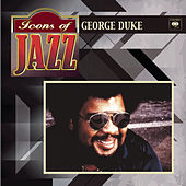 Icons Of Jazz - George Duke von George Duke