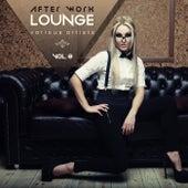 After Work Lounge, Vol. 2 von Various Artists