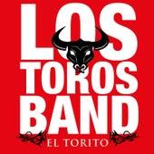 El Torito by Los Toros Band