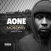 Mob Only by A-one