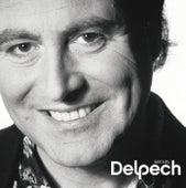 Bonus de Michel Delpech