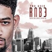 Rnb3 de PnB Rock