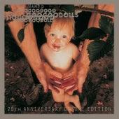 Naked (Live) de Goo Goo Dolls