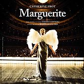 Marguerite by Various Artists