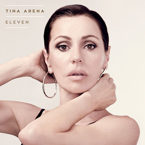 Eleven by Tina Arena