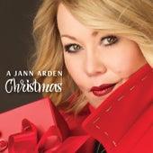 A Jann Arden Christmas von Jann Arden