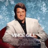 Christmas von Vince Gill