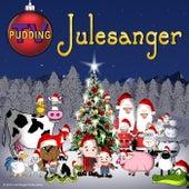 Julesanger by Pudding-TV