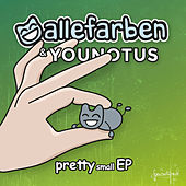Pretty Small EP de Alle Farben