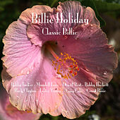 Classic Billie by Billie Holiday