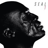 7 by Seal