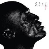 7 de Seal