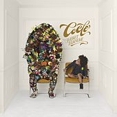 Heart Blanche by CeeLo Green