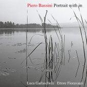 Portrait With in by Piero Bassini Trio