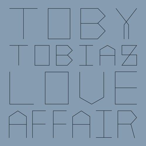 Love Affair / Sloflava by Toby Tobias