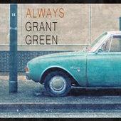 Always van Grant Green