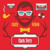 Stuffy Fellow di Clark Terry