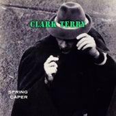 Spring Caper di Clark Terry