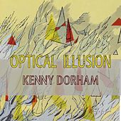 Optical Illusion by Kenny Dorham