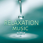 Relaxation Music - A Day with New Age Music, Reiki, Tai Chi, Chakra Mindfullnes Meditation Music by Relaxing Piano Music Guys