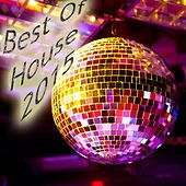 Best Of House 2015 - EP by Various Artists