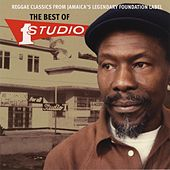 The Best Of Studio One, Vol. 1 by Various Artists