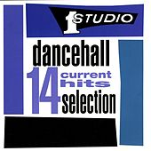 Studio One Dancehall Selection by Various Artists
