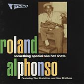 Something Special Ska Hot Shots by Various Artists