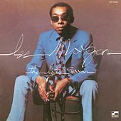 The Last Sessions by Lee Morgan