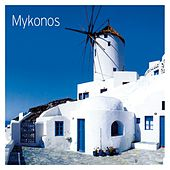 Mykonos de Various Artists