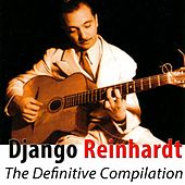 The Definitive Compilation (42 Classics Remastered) de Django Reinhardt